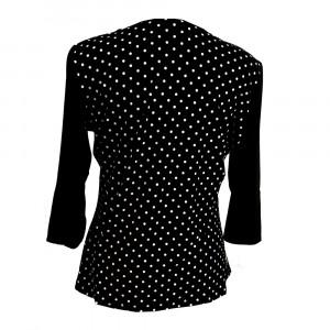 Puzzle 4, t-shirt XL