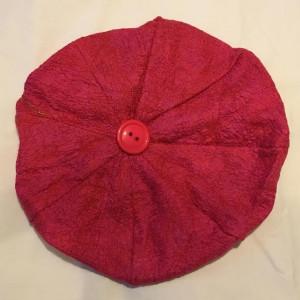Alpehue, pink